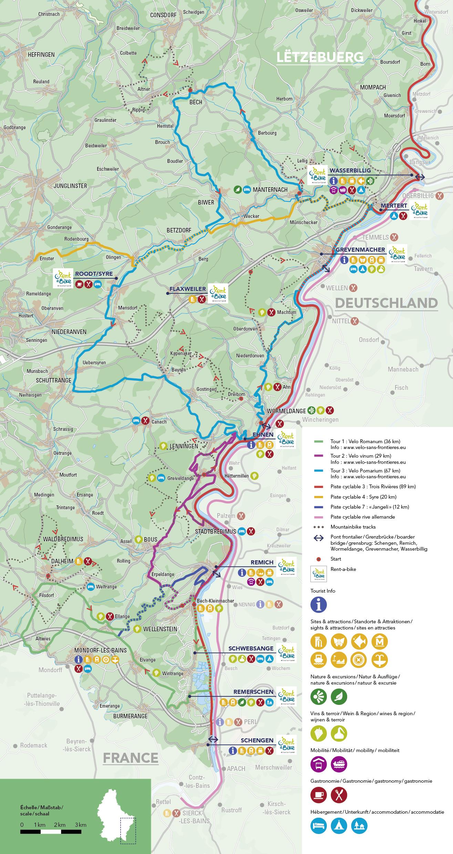 Carte-Rentabike-miselerland.jpg#asset:944