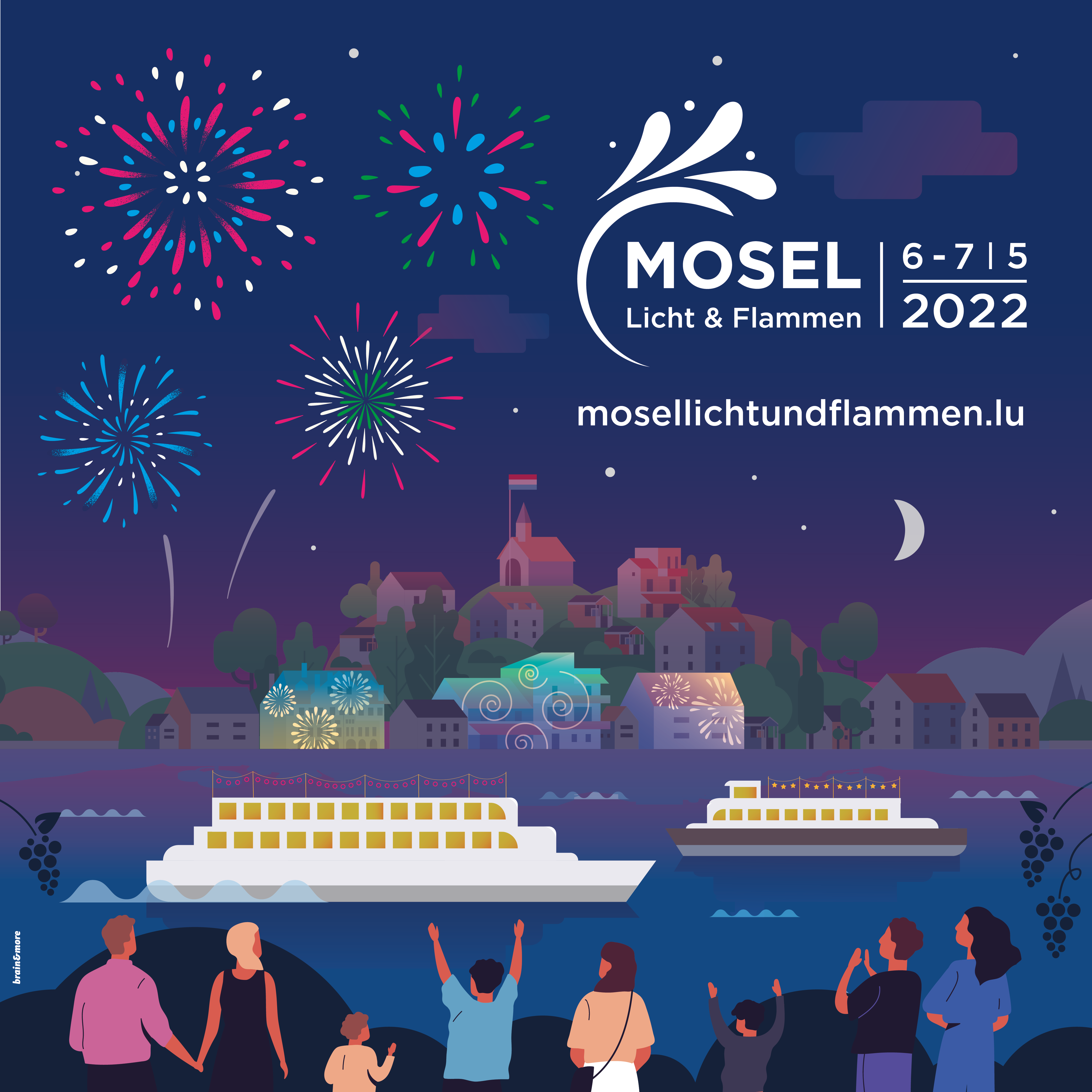 Mosel_Licht-und-Flammen-2022-1.png#asset:1653