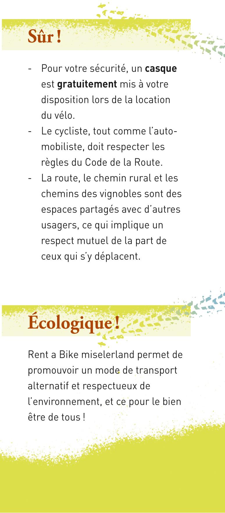 Rent-a-Bike_2.jpg#asset:756