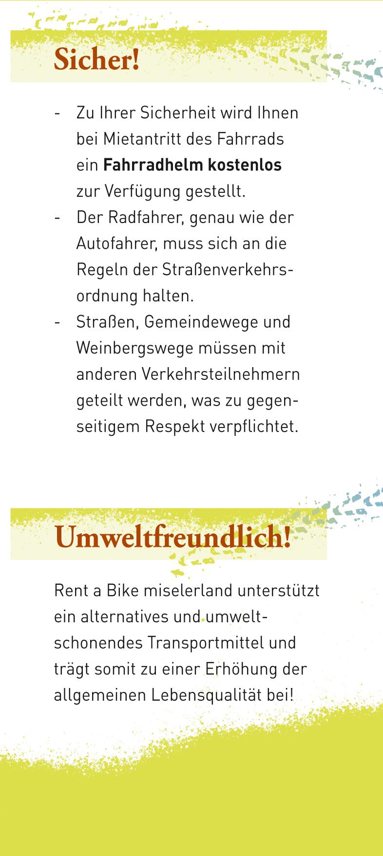 Rent-a-Bike_5.jpg#asset:767