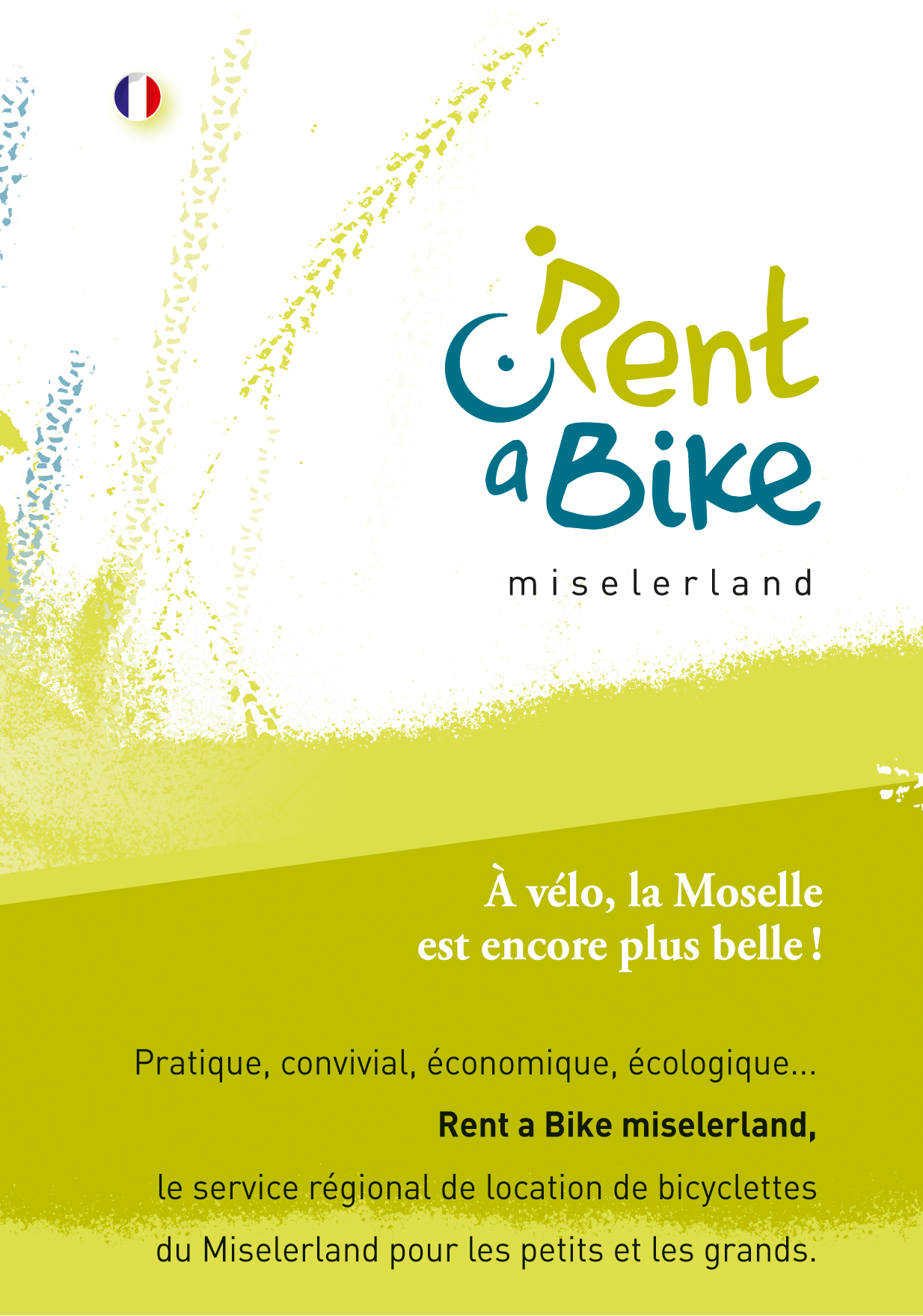 Rent-a-Bike_7.jpg#asset:753