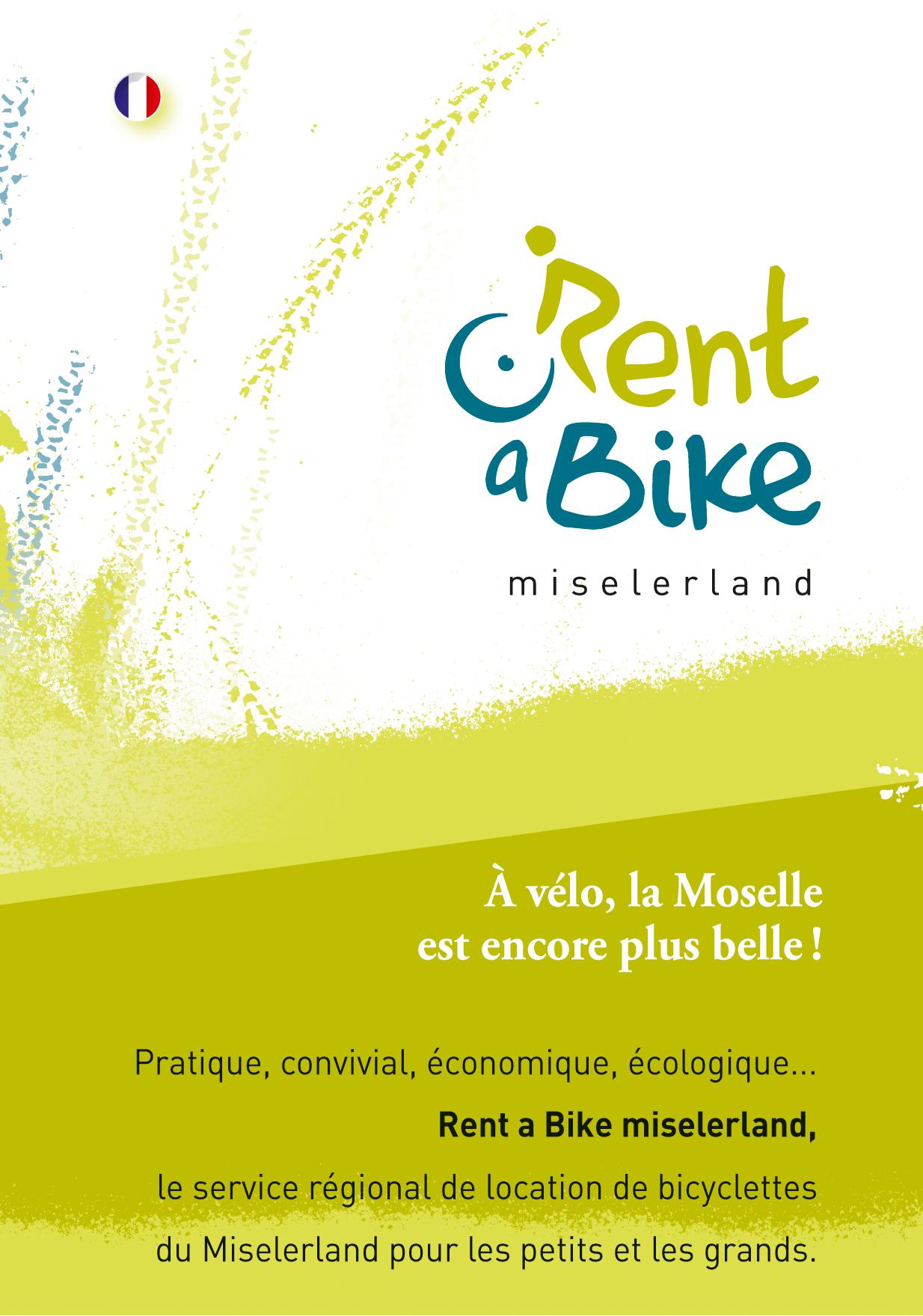 Rent-a-Bike_7.jpg#asset:753