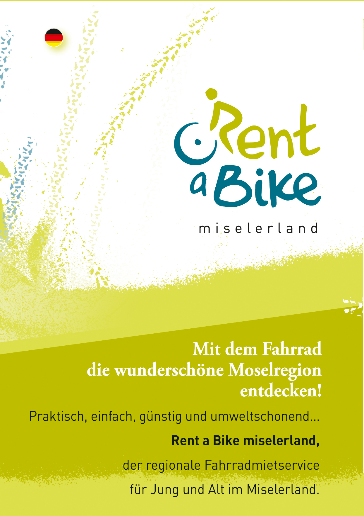 Rent-a-Bike_8.jpg#asset:764