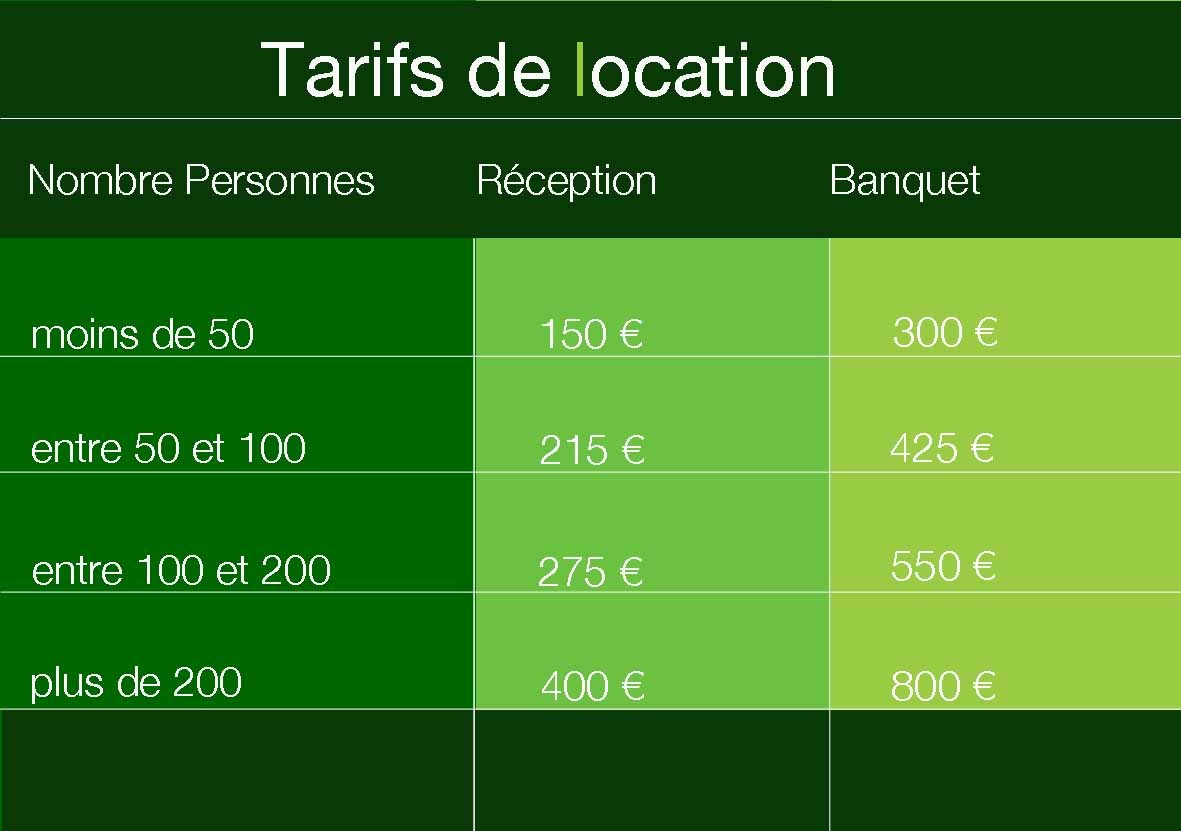 Tarifs-de-locationVersioun2.jpg#asset:665
