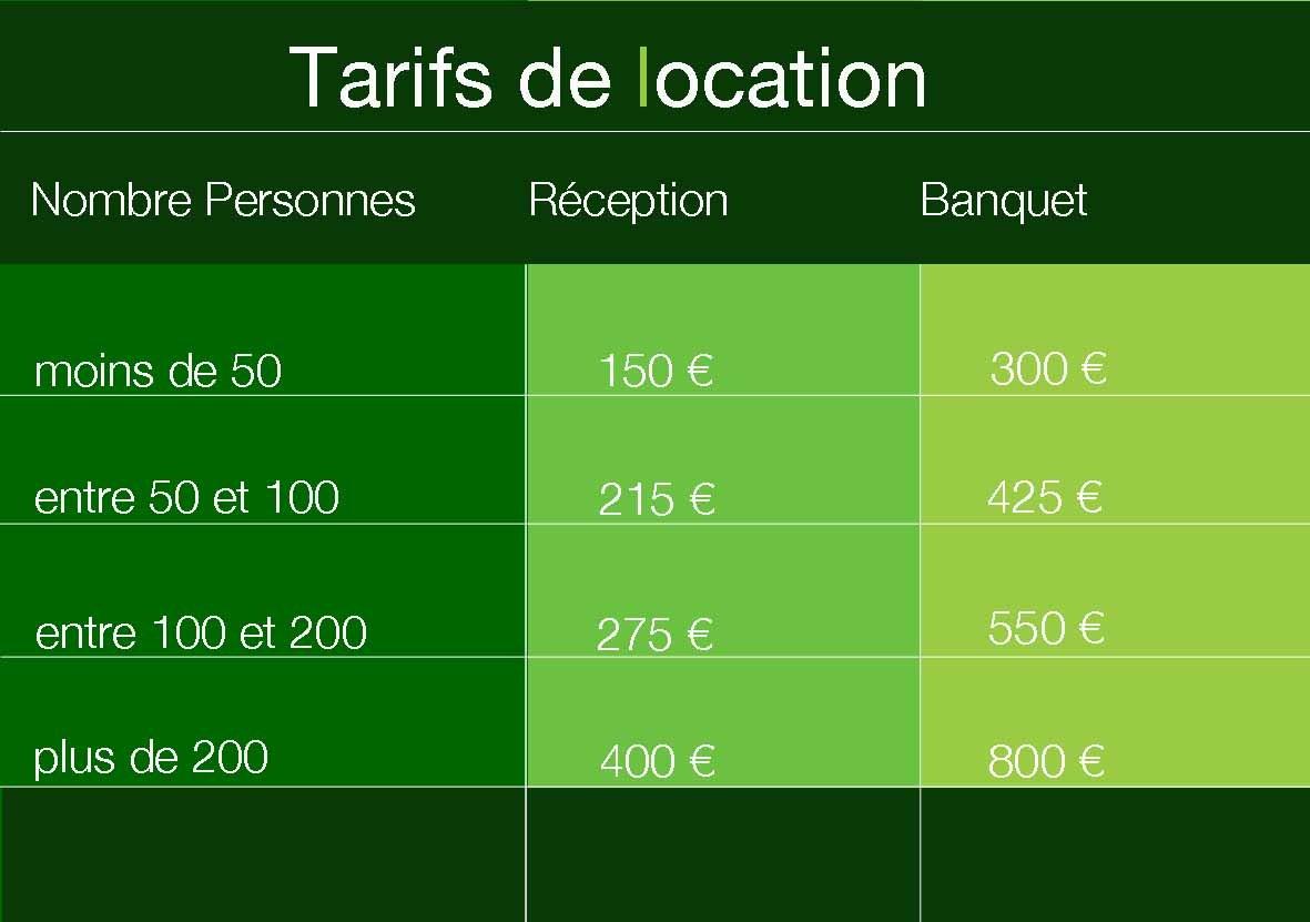 Tarifs-de-locationVersioun2.jpg#asset:665